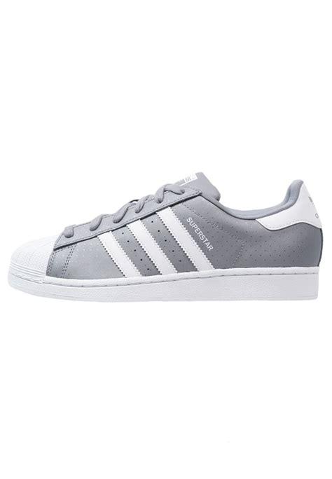 Original Adidas Adilago Low Greycollegiate Navy adidas originals superstar sneaker low grey white zalando de