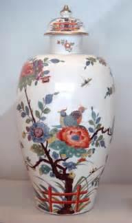 file meissen porcelain vase 1735 jpg