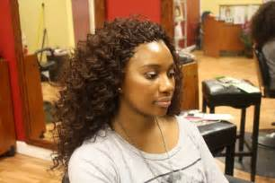 tree braids hairstyles tree braids rock this new style if you want to look like