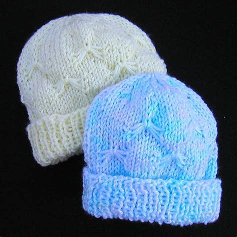 ravelry free baby knitting patterns 1000 images about babies on preemies