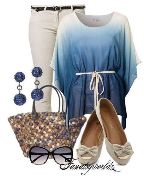 pinterest plus size womens summer outfit ideas cute plus size outfits for summer find more women fashion