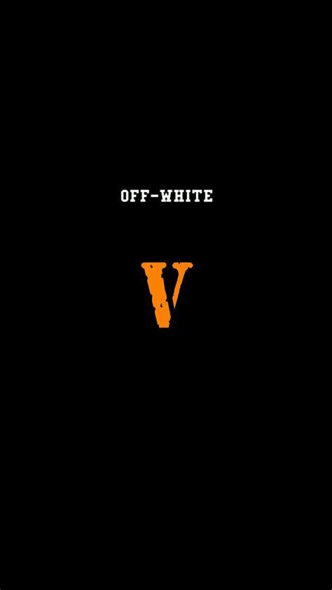 white  vlone