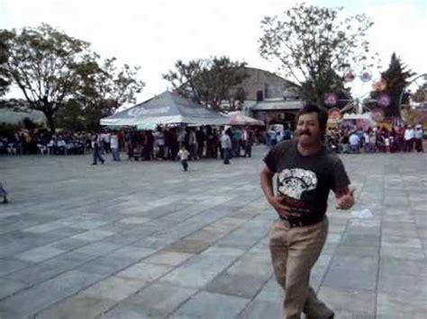 ayuntamiento de cuernavaca tenencia tenencia morelos 2010 fiestas de octubre dia 10 banda