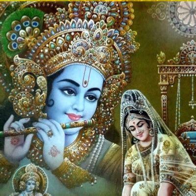 meera bai biography in english meera bai jayanti 2017 hindu festivals calendar
