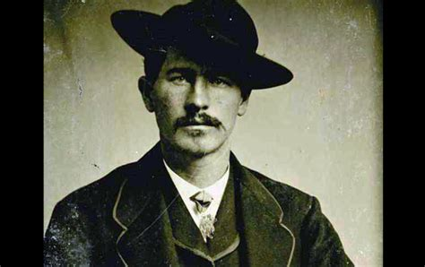 imagenes reales de wyatt earp wyatt earp the real story of the legend the happy