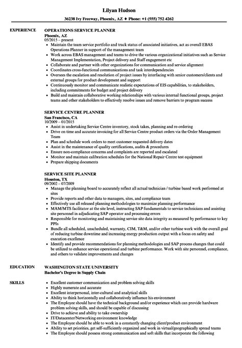 what are some objectives to put on a resume audio producer sle resume