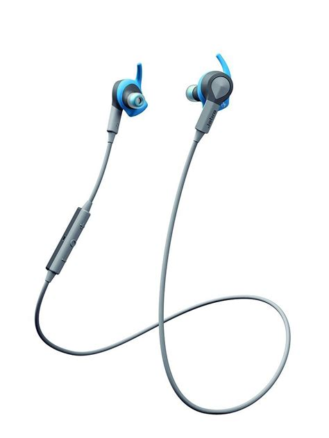 best earbuds the verge the best wireless headphones for running the verge