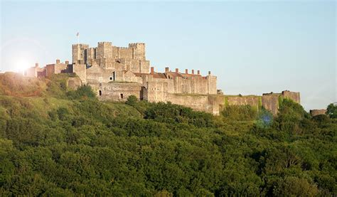 dover castle dover castle dover united kingdom history and visitor information