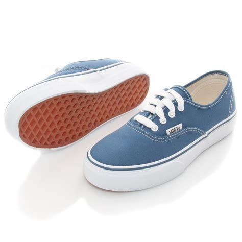 imagenes de vans originales zapatos vans baratos nuevos para mujer y hombre online