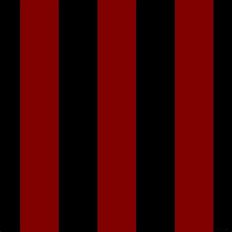 Maroon Black maroon and black vertical lines and stripes seamless