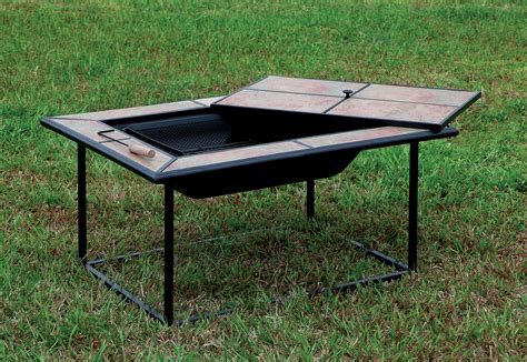 pit cast iron cast iron pit sears