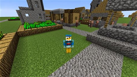 minecraft full version free download pc minecraft download free pc full version 1 7 2 minecraft