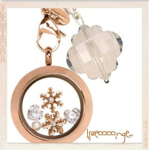 263 best images about origami owl other jewelry