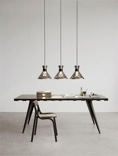 Designer Light Pendants The Pharaoh Pendant By Hulger For Lightyears Plumen