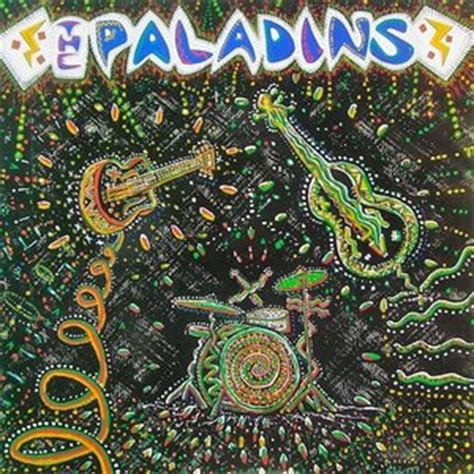 cooper jeff beck with terry bozzio and tony hymas where were you the paladins let s buzz listen and