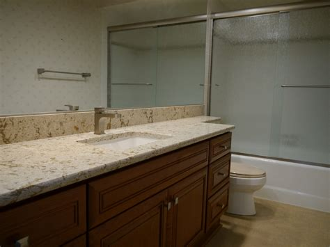 reface bathroom vanity 28 images how to reface a