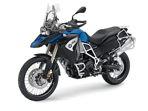 bmw f800 gs 2018 bmw f 800 gs adventure buyer s guide specs price