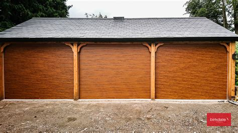 Roller Garage Doors Sectional Garage Doors Buy Cheap by Cheap Roller Garage Doors Buy Cheap Roller Doors
