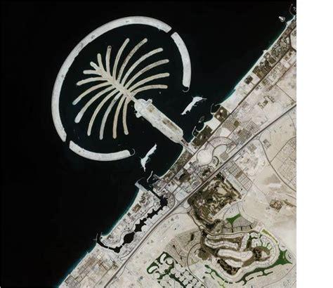 imagenes satelitales ikonos impactantes imagenes satelitales taringa