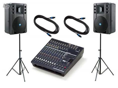 Mixer Yamaha Emx5014c yamaha emx5014c image 260715 audiofanzine
