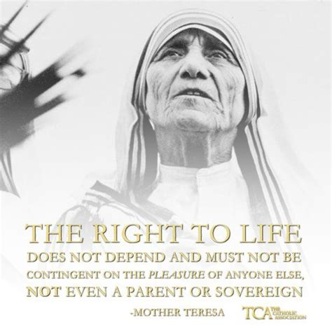 mother teresa quotes biography mother teresa pro life quotes quotesgram