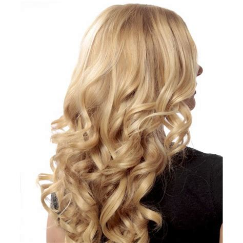 blonde hairstyles polyvore 45 best images about awesome on pinterest