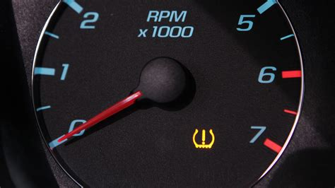 low tire pressure warning light low tire pressure warning light autos post