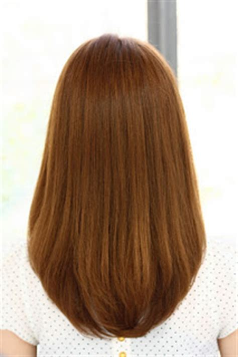 the chop haircut for women off with the fairies find your perfect hairstyle