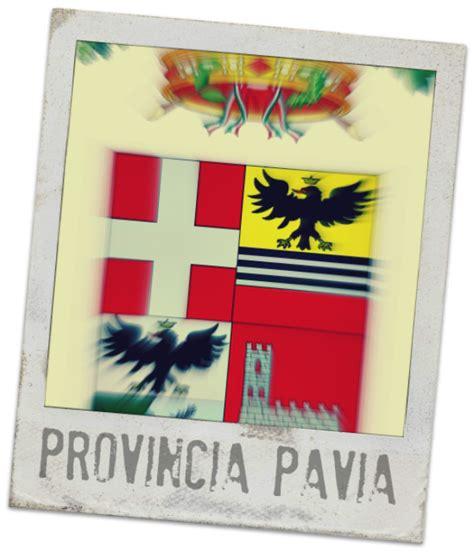 pavia provincia provincia di pavia