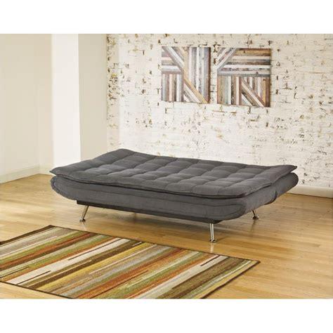 ashley furniture flip flop sofa flip flop sofa sula www energywarden net