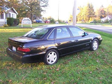 ford crown victoria wikip 233 dia service manual how to relearn the idle 1993 ford taurus how to relearn the idle 1993 ford