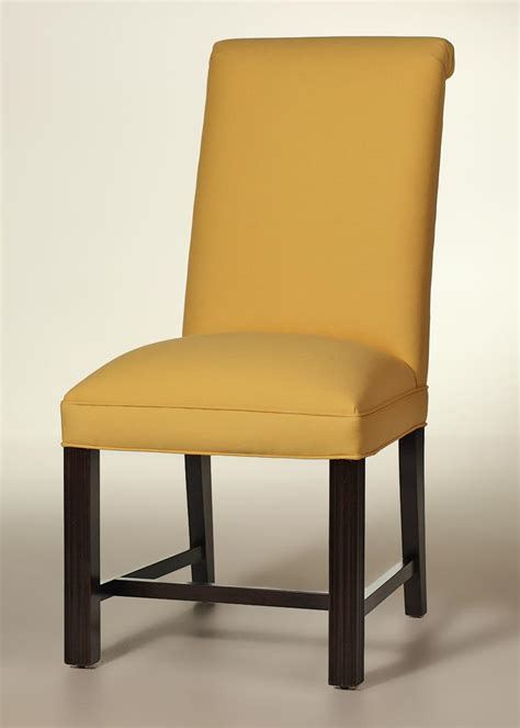 chippendale dining chair customize fabric finish buy