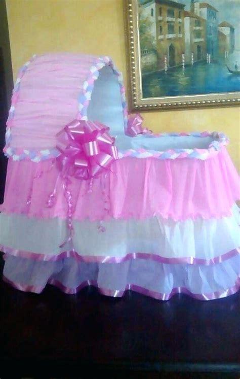 como decorar para baby shower imagen with decoracion de un deamor info