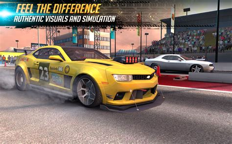 mod game drag racing android game nitro nation drag racing hack apk 5 3 mod unlimited