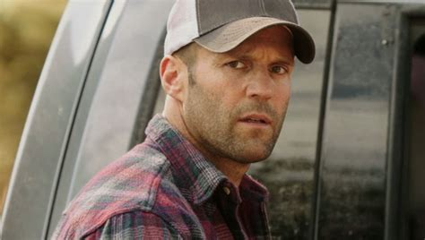 jason statham new film 2014 movie news first trailer for jason statham s new film