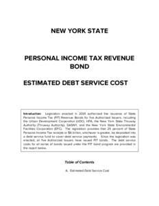 Property Records New York State New York State Benefit Corporations Pdfsearch Io