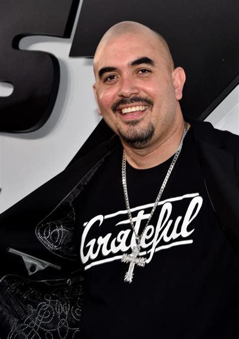 fast and furious net worth image gallery noel gugliemi film producer