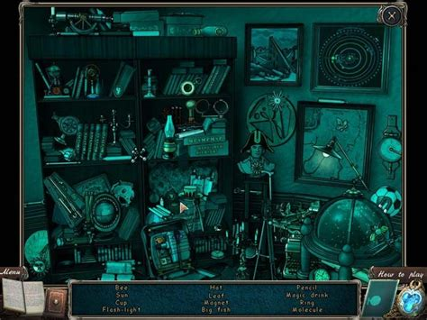 mystery of mortlake mansion for mac download mystery of mortlake mansion download