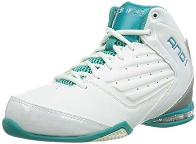 list of basketball shoes top 6 best basketball shoes of 2018 sportyseven