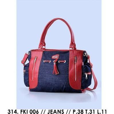 Tas Wanita Branded Import Cosmetic 001 Murah jual tas wanita branded import bahan murah