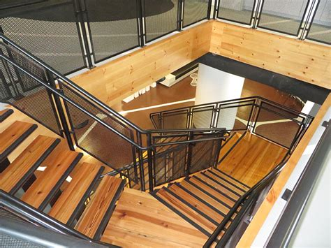 office stairs design staircase img college