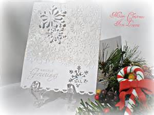 Search result for christmas wishes for family and friends