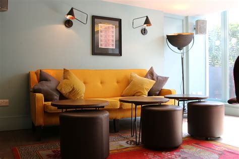 theme hotel pre hacked the hospital club modern luxury in the heart of london