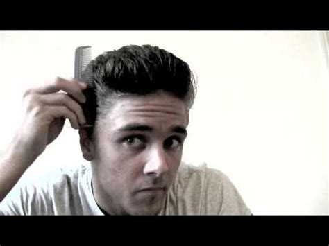 silkhaar tv haircut 90 s mens hairstyle street style mens hairstyle for men