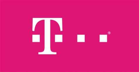 t mobile t mobile extends magenta friday two lines free promo