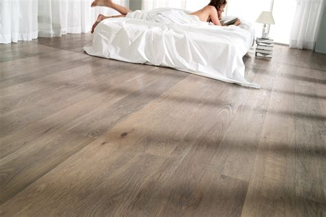 laminati pavimenti casa moderna roma italy laminati pavimenti