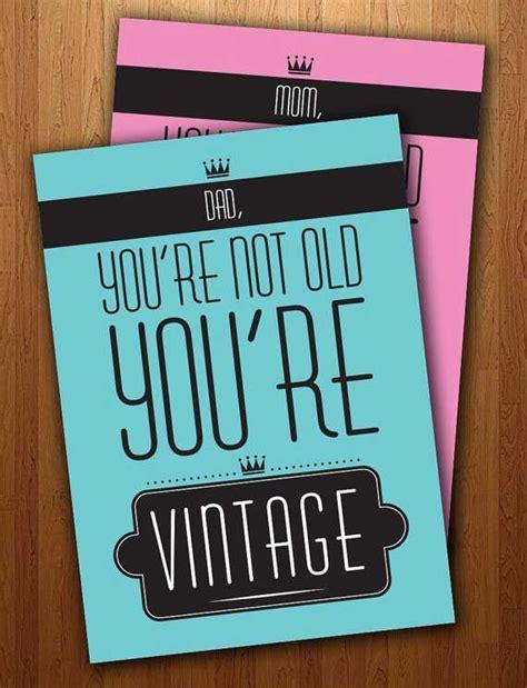 Birthday Gift Card Ideas - 21 hilarious gift card ideas