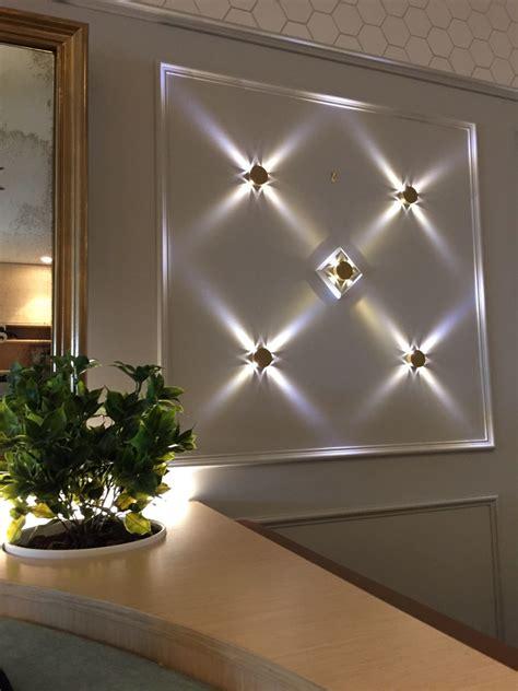 diamond lighting design home lighting design home