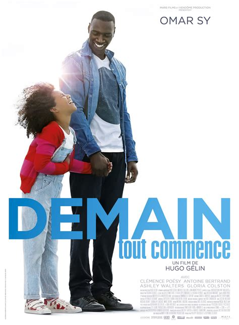 film streaming demain tout commence demain tout commence dvd blu ray
