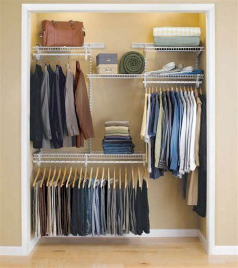 budget basics cheap closet systems closet system